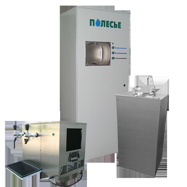 АДНК, фасовка творога, автомат для упаковки молока